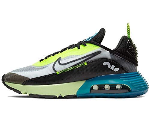 Nike Air Max 2090 Blanc - 44
