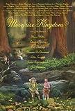 Moonrise Kingdom – Film Poster Plakat Drucken Bild –