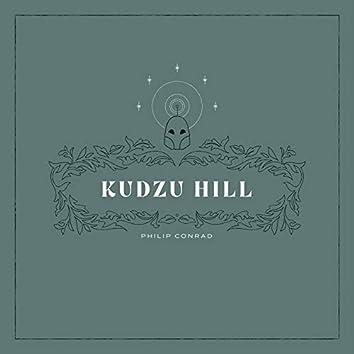 Kudzu Hill