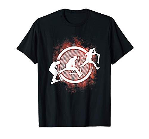E-Scooter Truco Trucos Scooter Camiseta