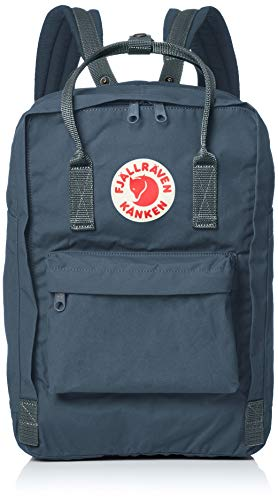 Fjallraven KANKEN Laptop 15IN Backpack (Graphite)