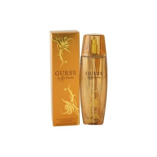 Best Guess Perfumes for Women