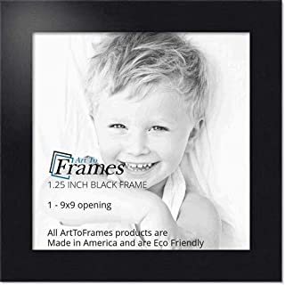 Best 9 inch square frame Reviews