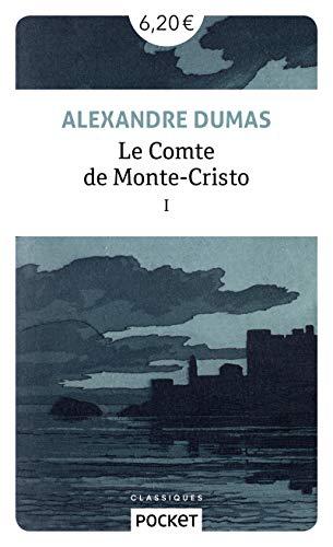 Le Comte de Monte-Cristo (1)