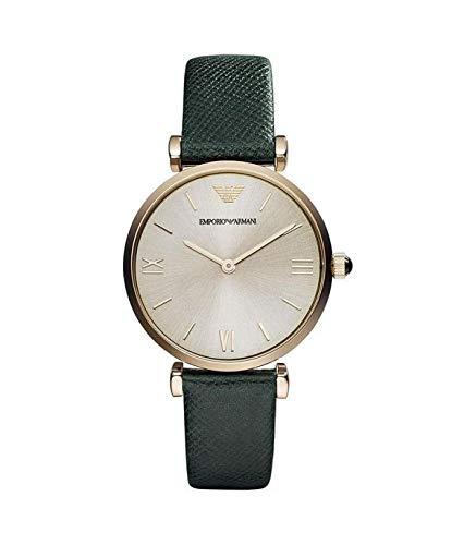 Armani Reloj Mujer Armani Ar1726