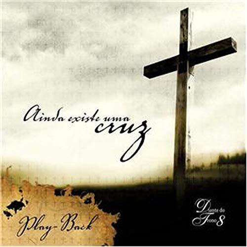 CD Diante do Trono - Ainda Existe Uma Cruz