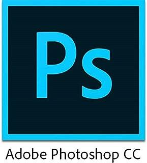 adobe premiere pro cs5 mac