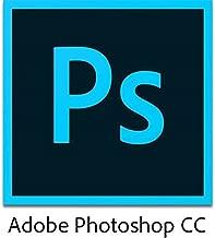 photoshop cs5 cs6 cc