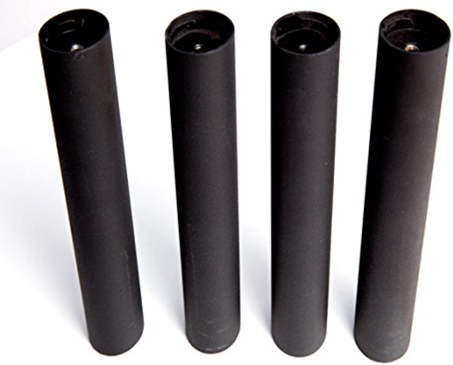 Pangea Vulcan Replacement Posts 10 inch - Set of 4