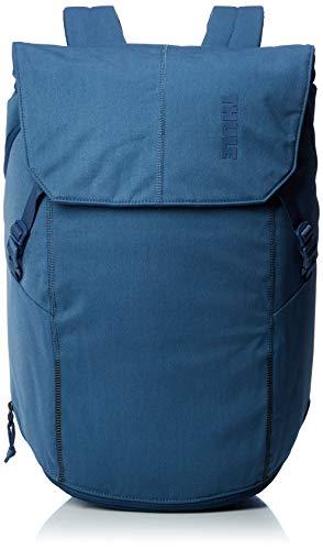 Thule Erwachsene, VEA Backpack 25L, Light Navy, REG, 3203513, Einheitsgröße/30 x 24 x 48 cm