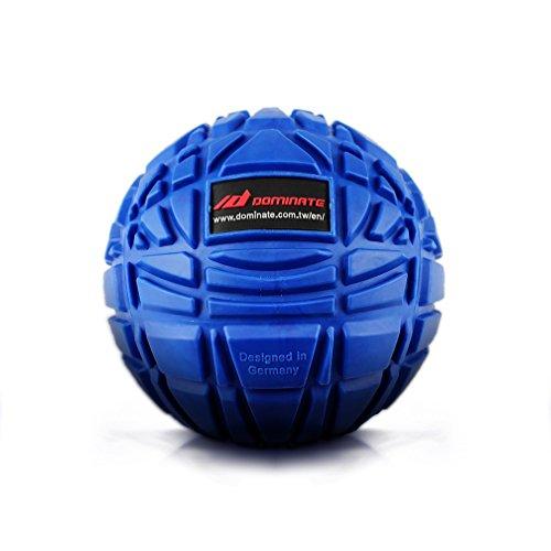 DOMINATE(ドミネイト)『アスリートマッサージボール』