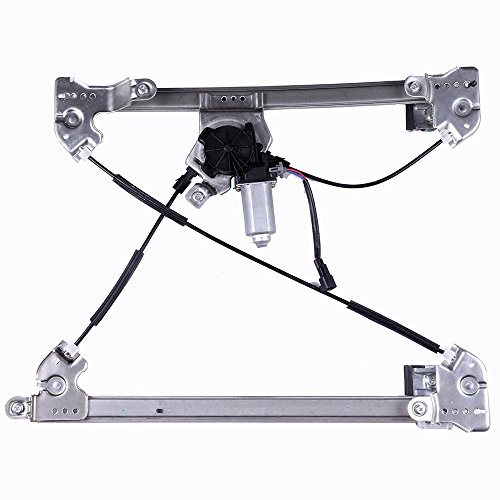 4x Car Window Automatic Power Kit Electric Roll Up For Chevy Monza Nova Optra Orlando Prizm R10 Silverado