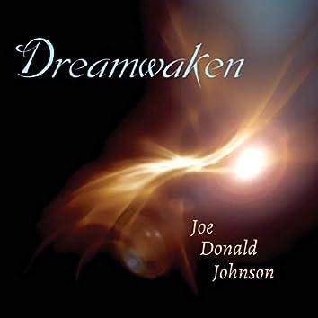 Dreamwaken