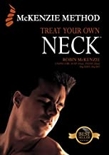 Treat Your Own Neck 5th Ed (803-5) - Cover May Vary