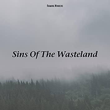 Sins Of The Wasteland