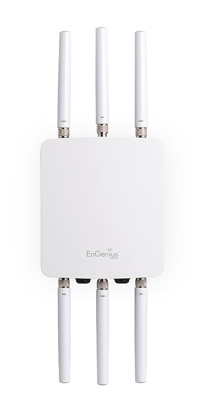 Engenius ENH900EXT Neutron Series Wireless Access Point 802.11 b/a/g/n