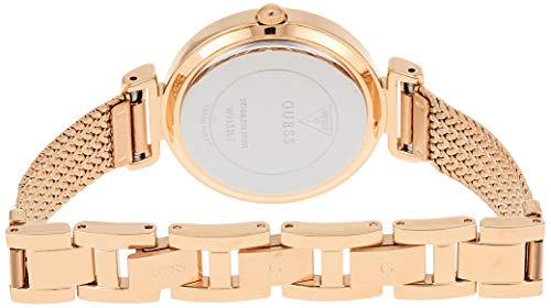 Guess W1152L3 Reloj de Damas