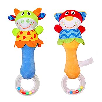 Best baby hands toy Reviews