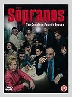 The Sopranos - Series 4
