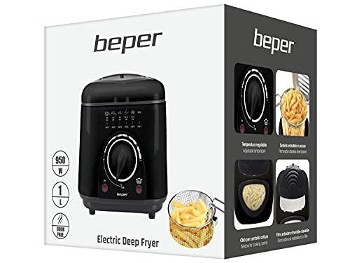 BEPER P101FRI100