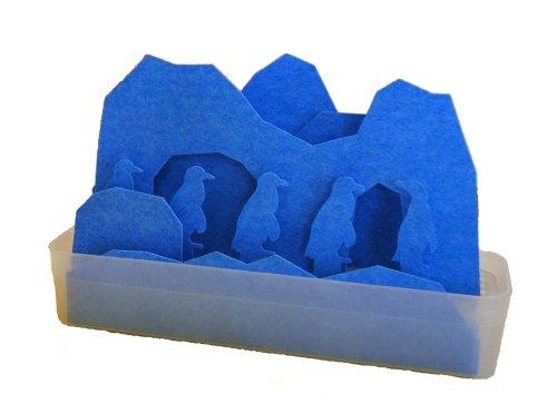 積水樹脂 (4)