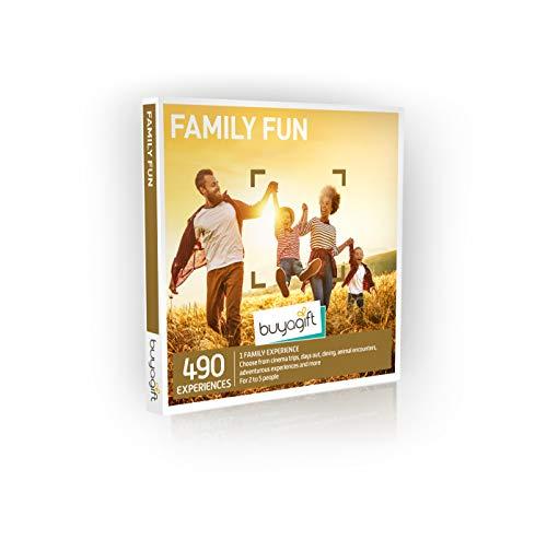 categoryfamilies parents
