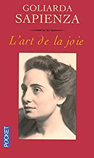 L'Art De LA Joie (French Edition)