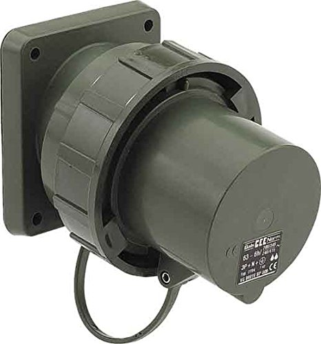Bals Elektrotechnik 2704Anschluss Elektro Standard
