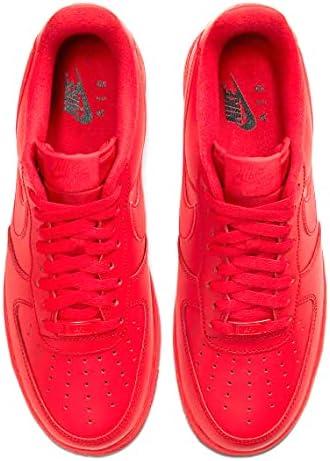 Nike Men's Air Force 1 '07 An20 Basketball Shoe