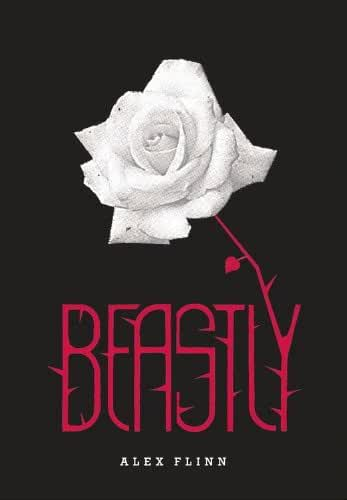 Beastly (Kendra Chronicles Book 1) (English Edition)