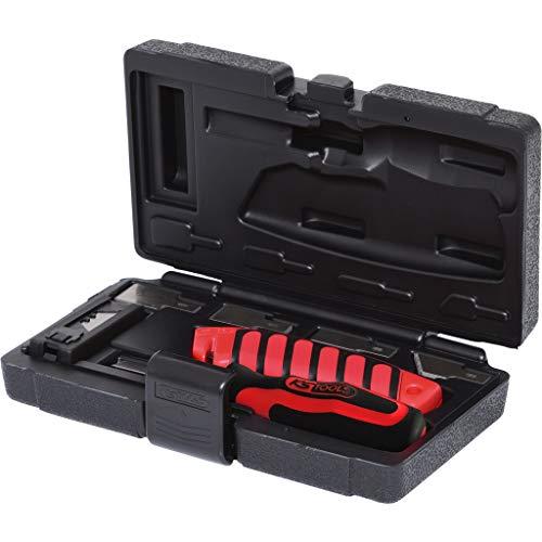 KS Tools 907.2200 Messer-Schaber-Satz, 27-tlg.