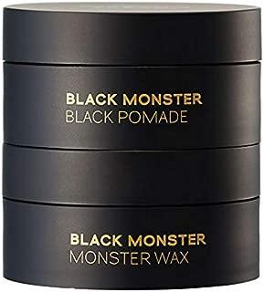 Best hair wax treatment Reviews