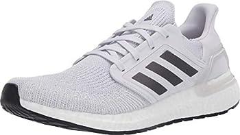 adidas Women's Ultraboost 20 Sneaker