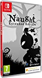 Naught - Extended Edition