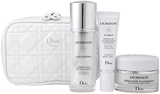 5cb0235a Amazon.com: DIOR - Sets & Kits / Face: Beauty & Personal Care