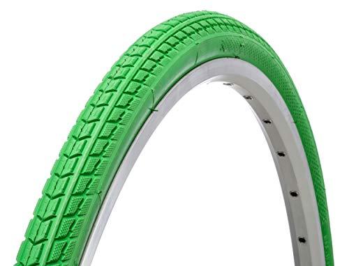AMIGO Außenreifen Ortem Toro 28 x 1,50 (40-622) grün