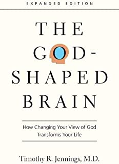 Best changing our minds Reviews
