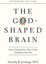 Best your brain on god Reviews