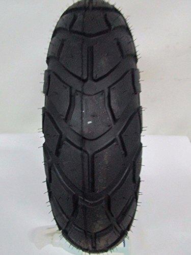 Kautschuk Reifen Michelin Reggae 130/90–1061J Yamaha MBK Booster BW 's Stalker