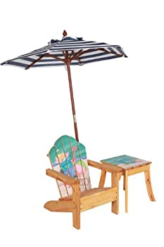 Winland beach chair review