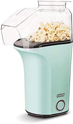 DASH-Hot-Air-Popcorn-Popper-Maker-with-Measuring-Cup-to-Portion-Popping-Corn-Kernels