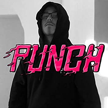 Punch, Pt. 1