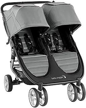 Baby Jogger City Mini 2 Double Stroller