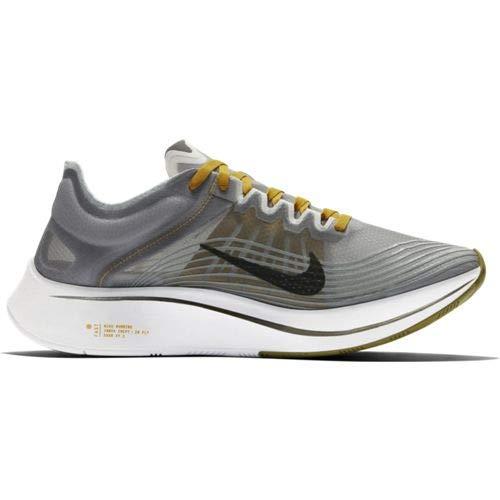 Sneaker Nike Nike Zoom Fly SP