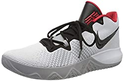 best basketball shoes for jumping 2019
