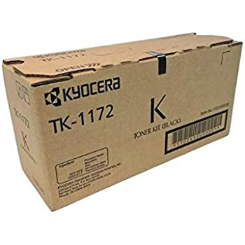 The House of Toner Compatible Toner Cartridge Replacement for KYOCERA MITA TK172C Cyan for use in Kyocera ECOSYS P2135d,P2135dn,FS-1320D,FS-1370DN