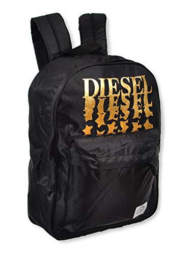Diesel Rucksack