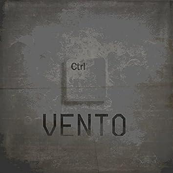 Ctrl Vento
