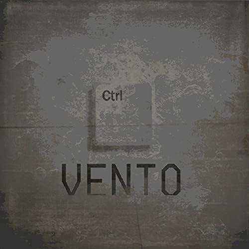 CTRL VENTO feat. THL