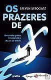 Os Prazeres de X (Portuguese Edition)